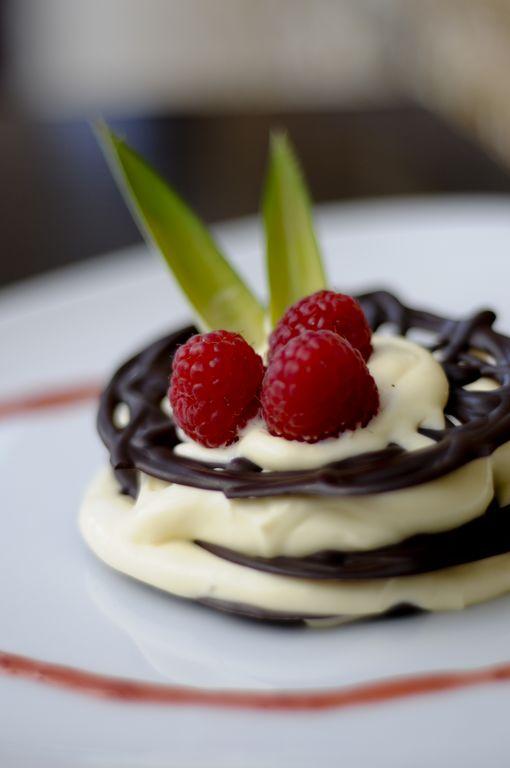 Dessert_at_Faversham_Bistrot