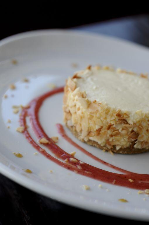 Cheesecake_at_the-Faversham_Bistrot