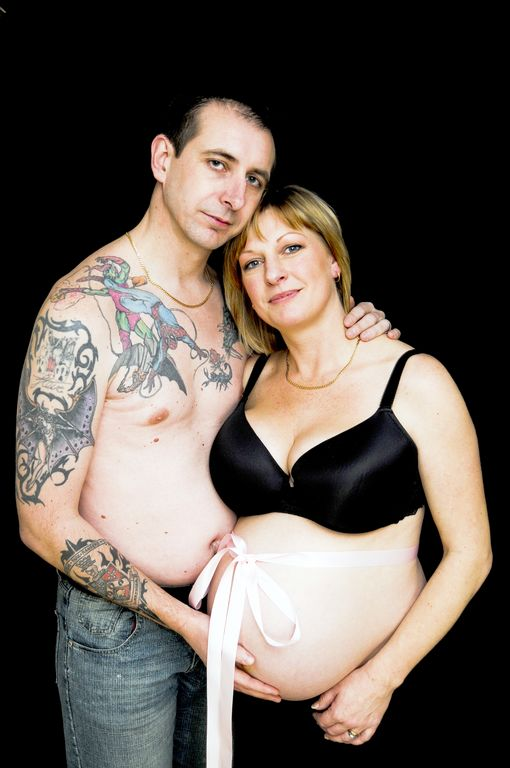 Liz_and_Steve_Maternity_Shoot