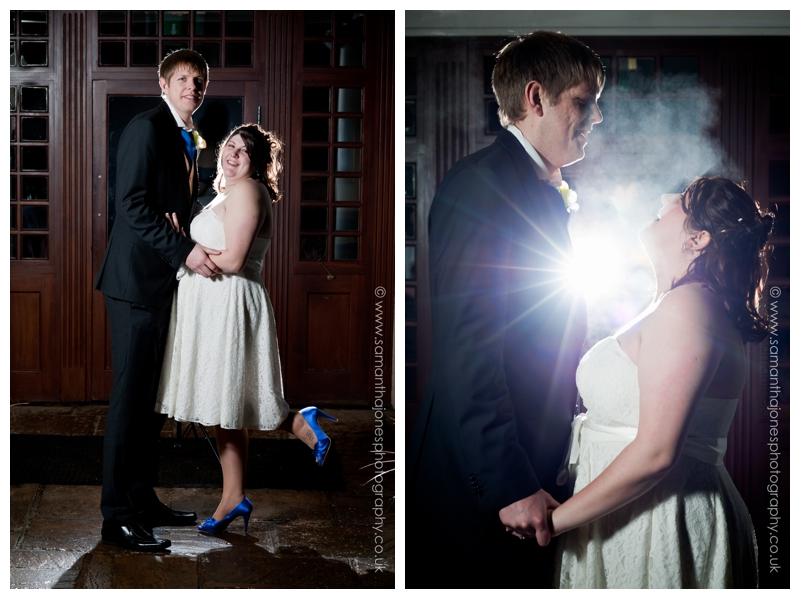 Kent photographer, Kent wedding photographer, Samantha Jones Photography