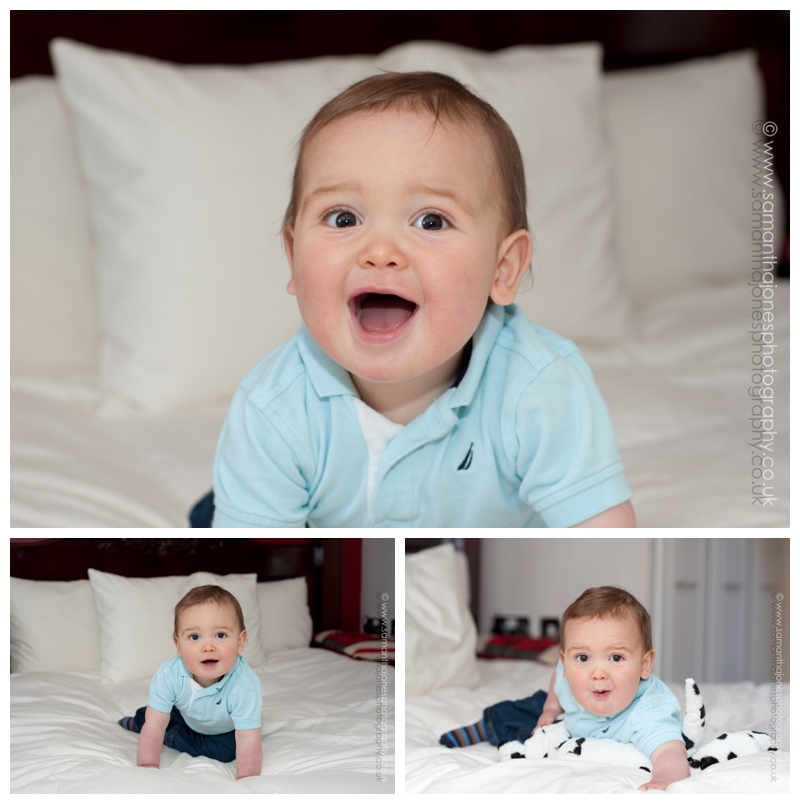 Kent family photographer, Samantha Jones Photography