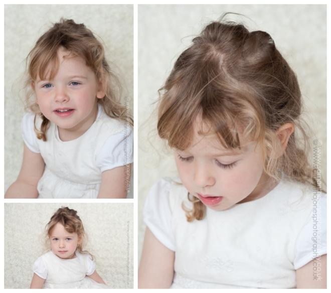 Kent family photographer, Samantha Jones Photography,