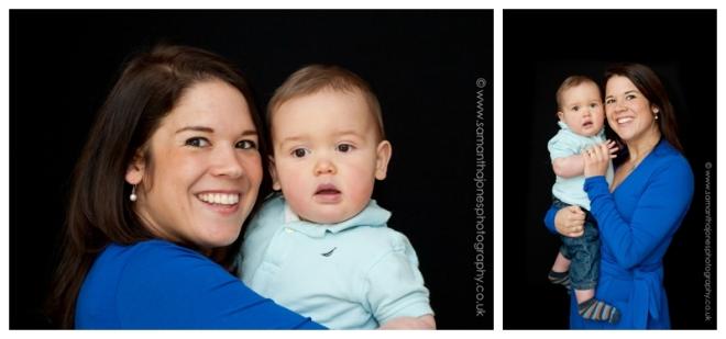 Kent family photographer, Samantha Jones Photography