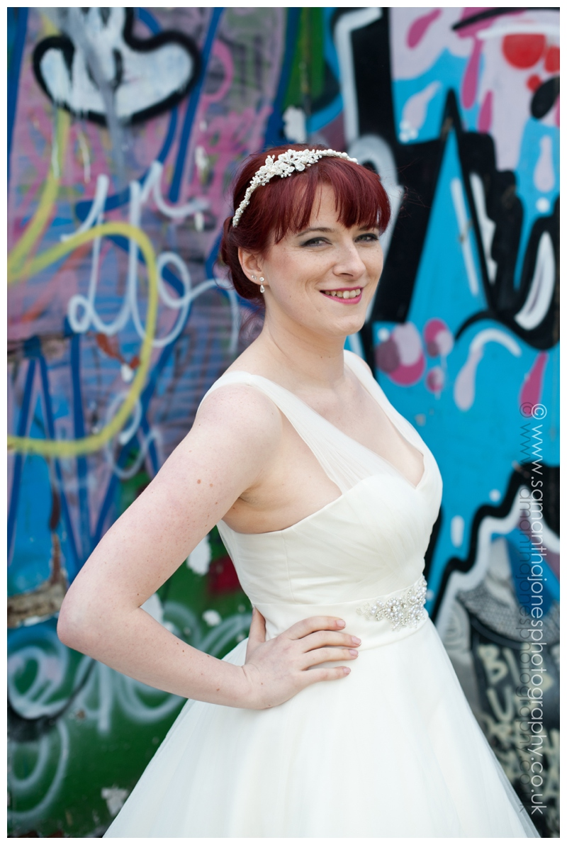 rock the frock, photoshoot, Folkestone, Samantha Jones Photography