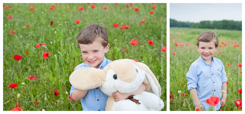 family photography in Faversham
