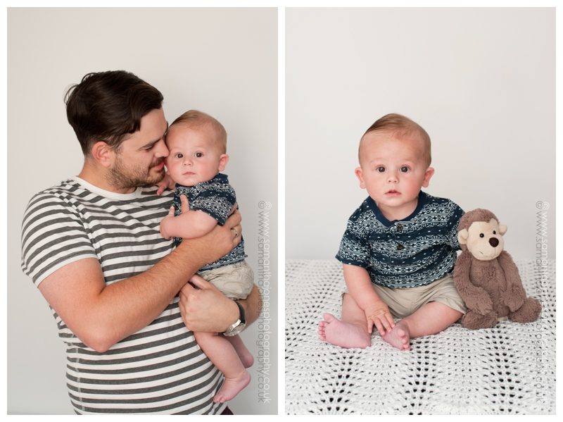 Samantha Jones Photography, family photographer in Whitstable