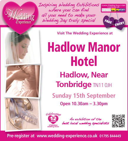 FB Hadlow 15 September