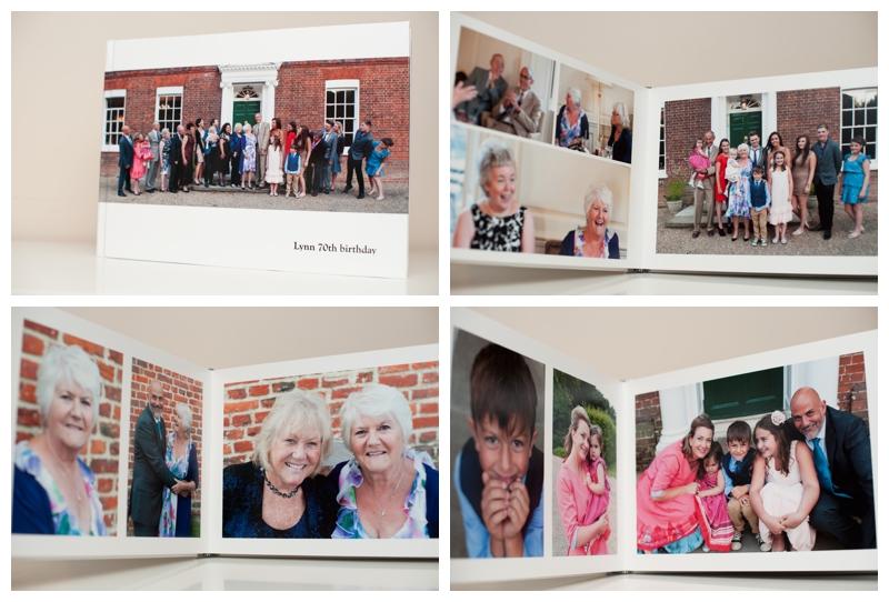 Samantha Jones Photography Faversham Read's