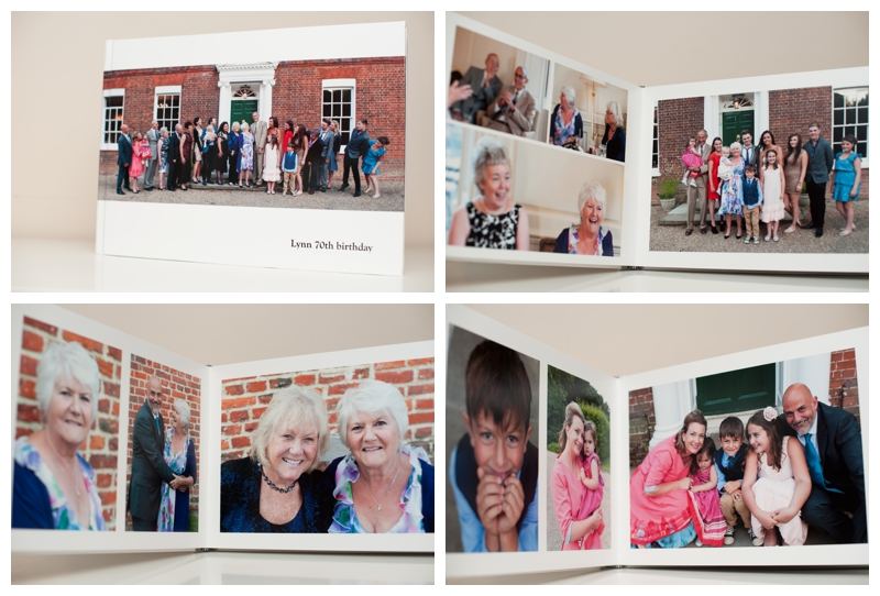 Samantha Jones Photography Faversham Read's
