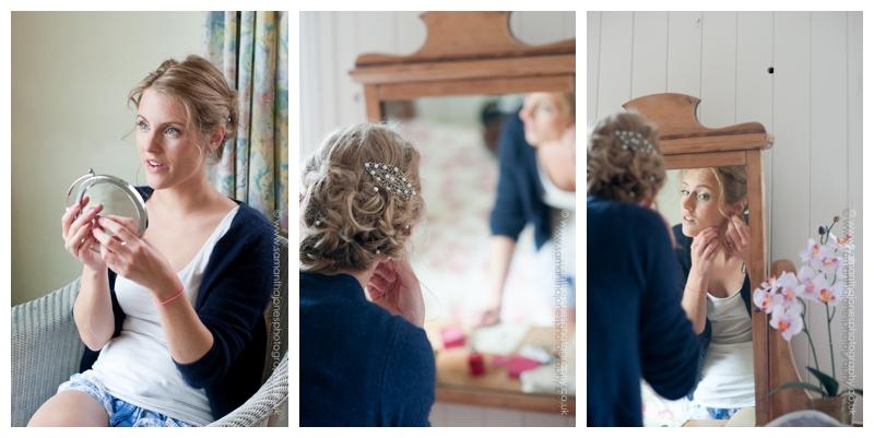Hannah and Simon by Kent wedding photographer Samantha Jones 005