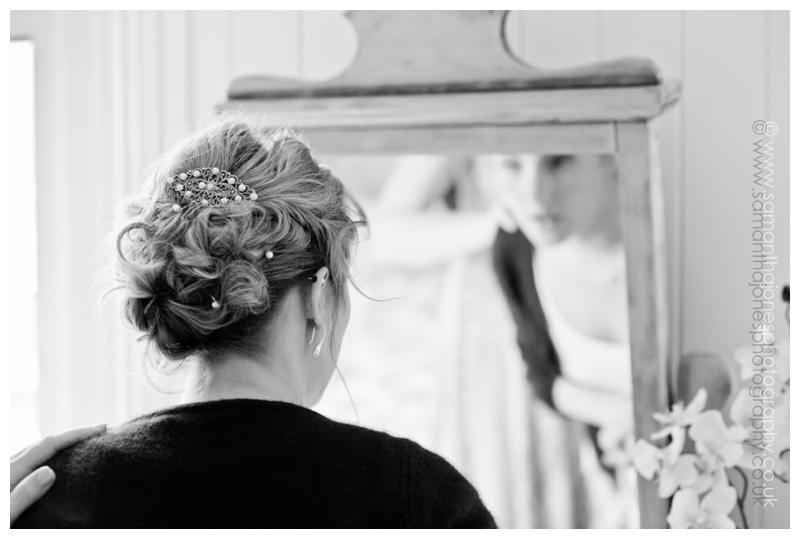Hannah and Simon by Kent wedding photographer Samantha Jones 006