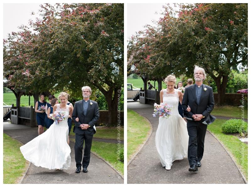 Hannah and Simon by Kent wedding photographer Samantha Jones 018