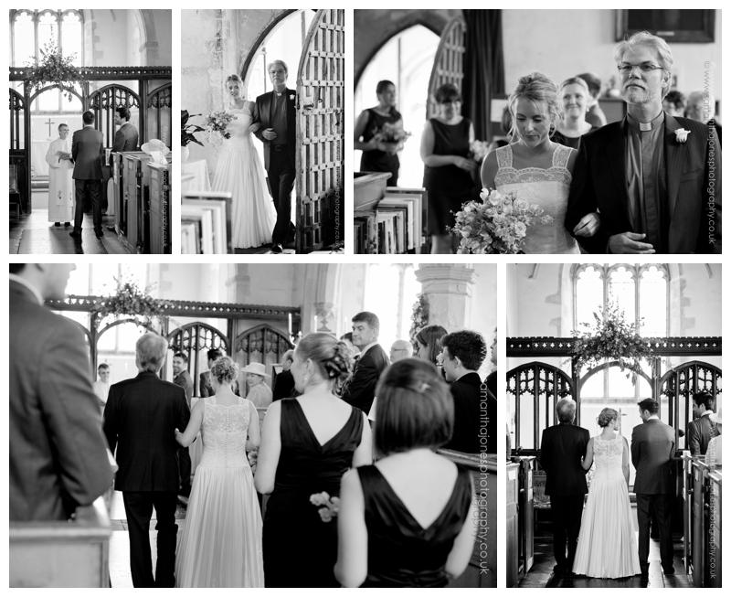 Hannah and Simon by Kent wedding photographer Samantha Jones 019