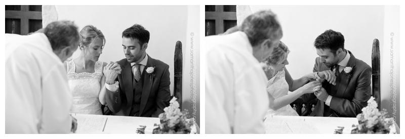 Hannah and Simon by Kent wedding photographer Samantha Jones 020