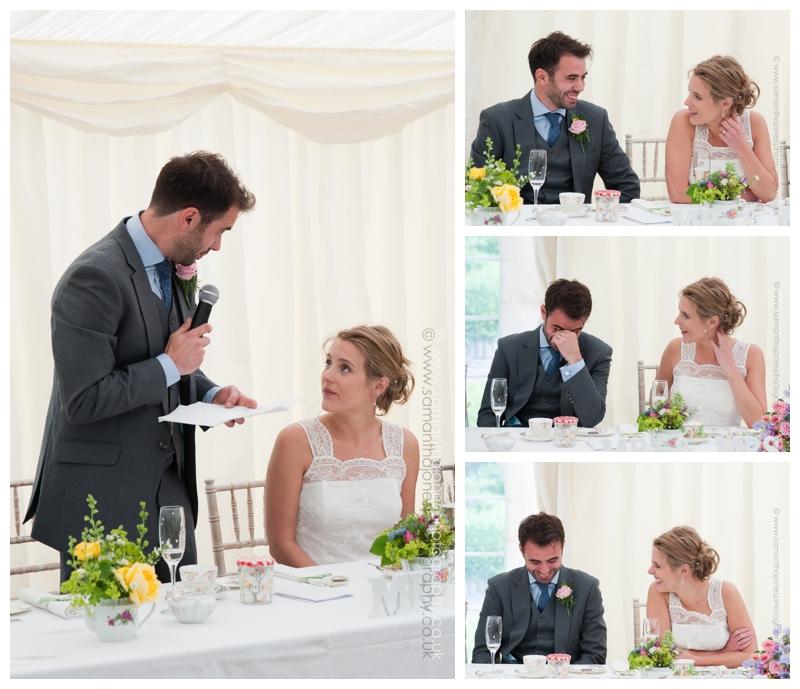 Hannah and Simon by Kent wedding photographer Samantha Jones 029