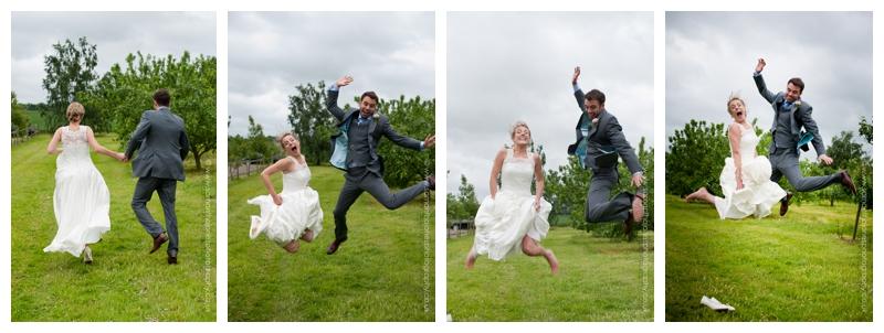 Hannah and Simon by Kent wedding photographer Samantha Jones 032