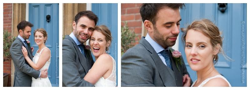 Hannah and Simon by Kent wedding photographer Samantha Jones 033