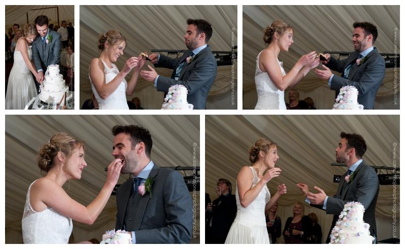 Hannah and Simon by Kent wedding photographer Samantha Jones 036