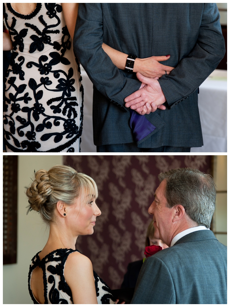 Wedding at the Swan in West Malling by Samantha Jones Photography 4