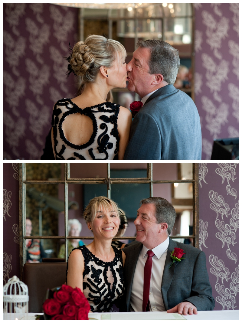 Wedding at the Swan in West Malling by Samantha Jones Photography 6