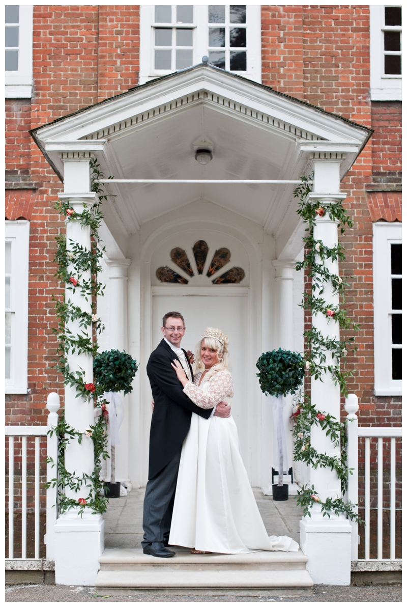 Bradbourne House by Samantha Jones Photography 27
