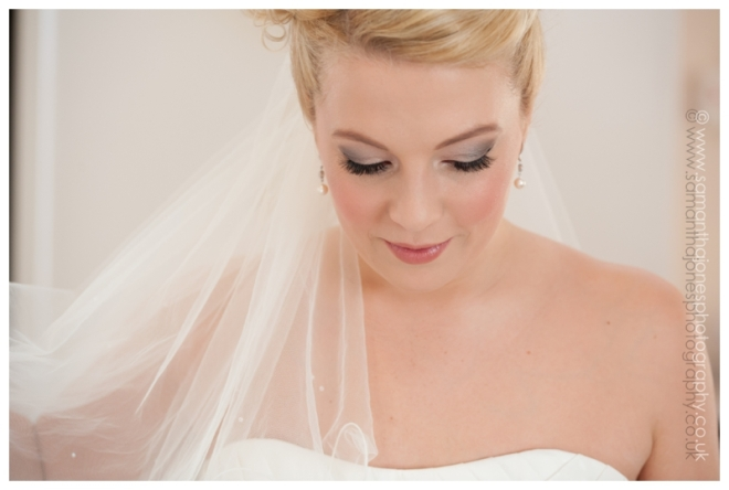 Hayley and Dominic wedding at Winters Barn by Samantha Jones Photography 2