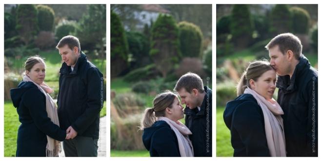 Sara and Steve at Pines Calyx by Samantha Jones Photography 3