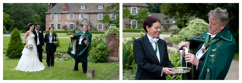 Solton Manor styled bridal photoshoot images by Samantha Jones Photography 10