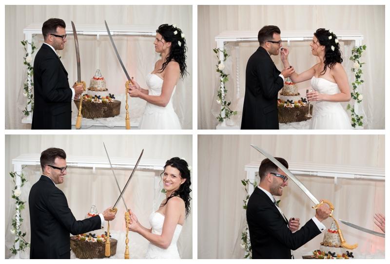 Solton Manor styled bridal photoshoot images by Samantha Jones Photography 11