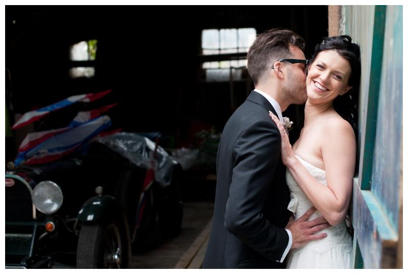 Solton Manor styled bridal photoshoot images by Samantha Jones Photography  12
