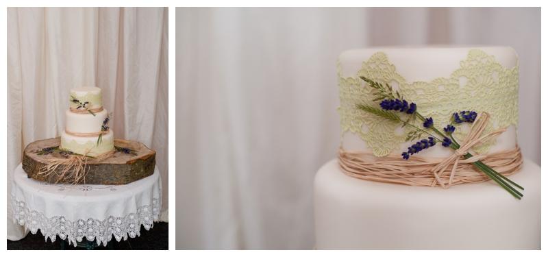 Solton Manor styled bridal photoshoot images by Samantha Jones Photography  3