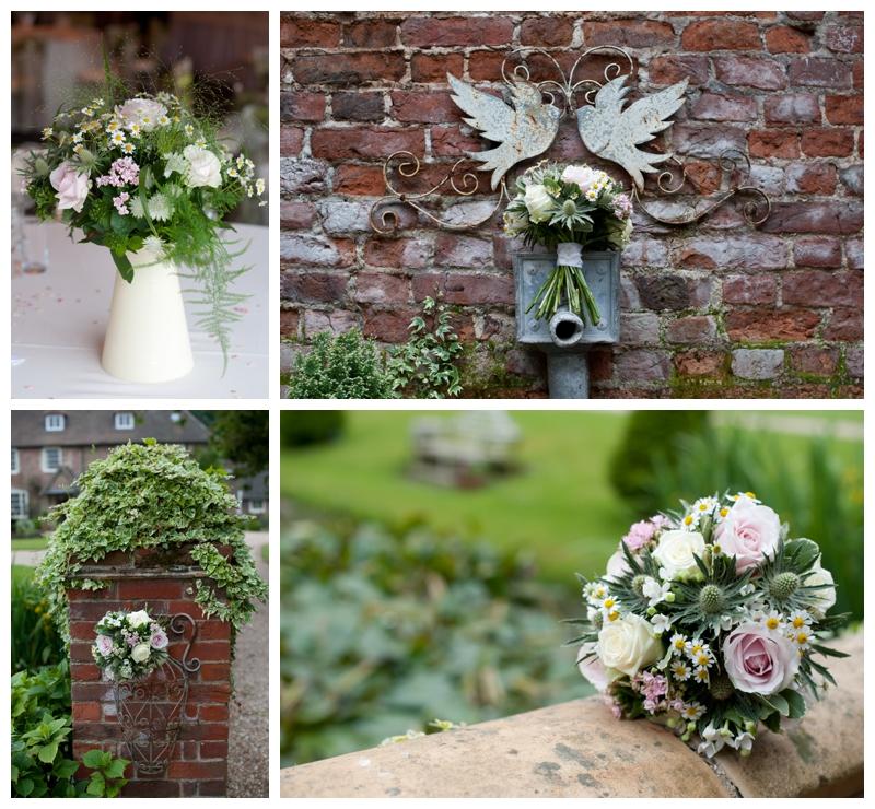 Solton Manor styled bridal photoshoot images by Samantha Jones Photography 4