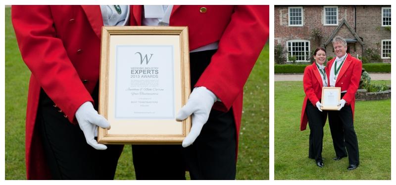 Solton Manor styled bridal photoshoot images by Samantha Jones Photography  6