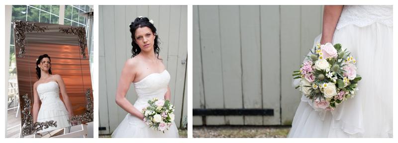 Solton Manor styled bridal photoshoot images by Samantha Jones Photography 7