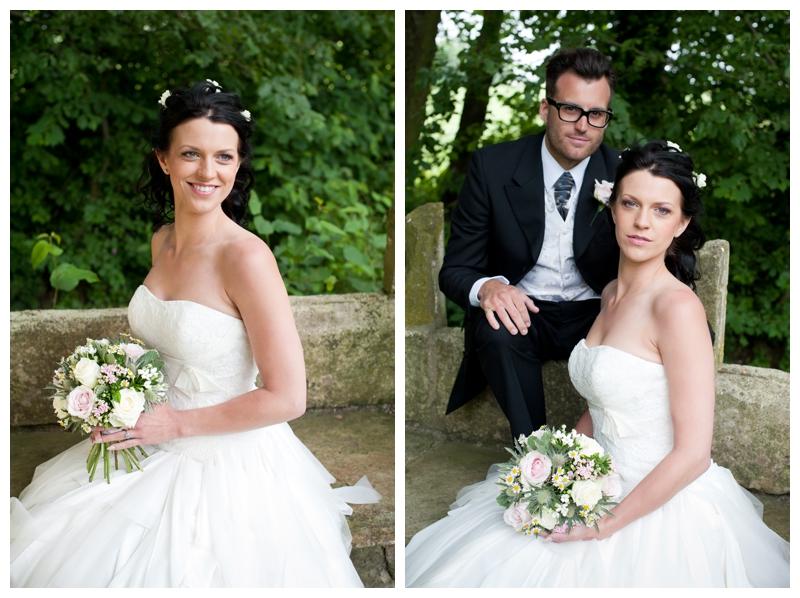 Solton Manor styled bridal photoshoot images by Samantha Jones Photography 8
