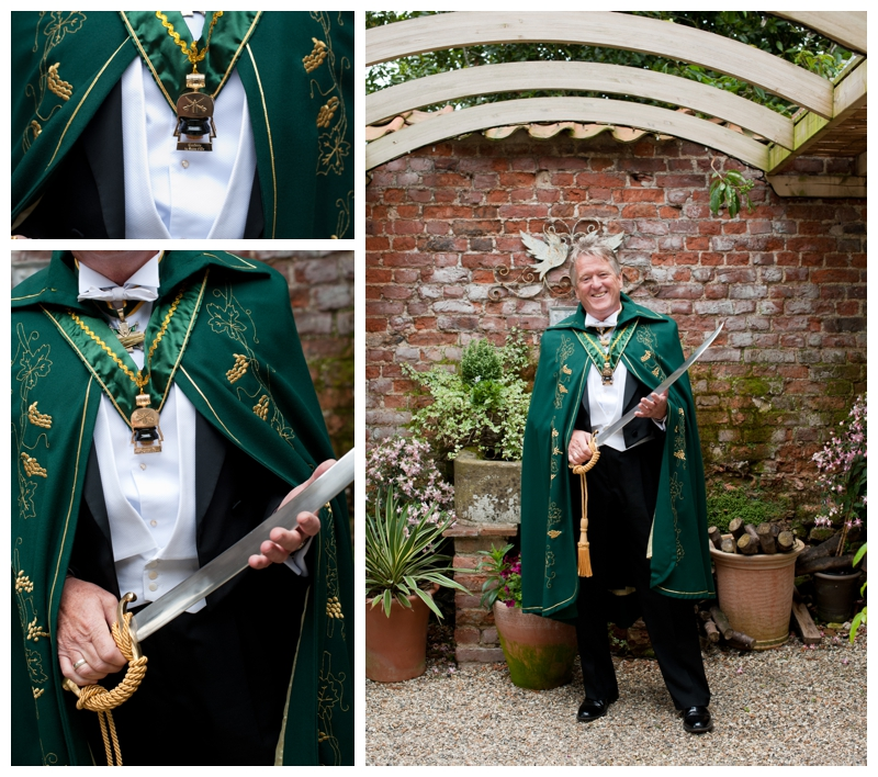 Solton Manor styled bridal photoshoot images by Samantha Jones Photography 9