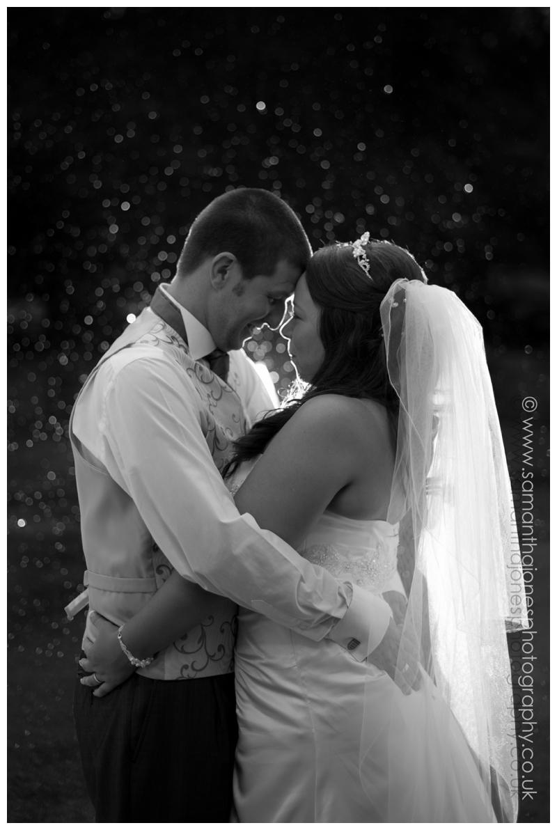 Susan and Paul wedding at Hadlow Manor 23