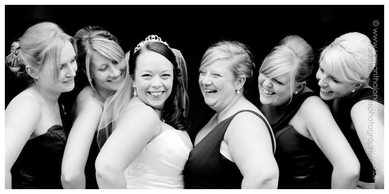Susan and Paul wedding at Hadlow Manor 7