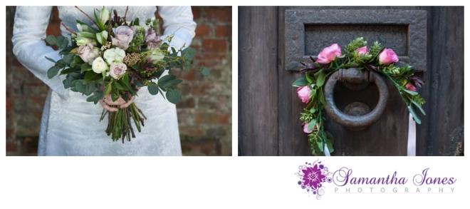 Julie Davies flower workshops in Faversham photographed by Samantha Jones Photography 6