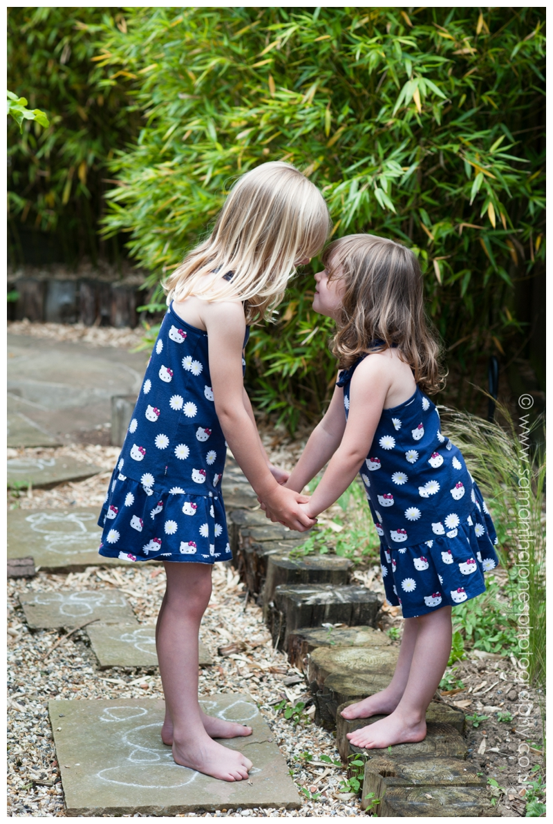 Family photoshoot by Samantha Jones Photography 2
