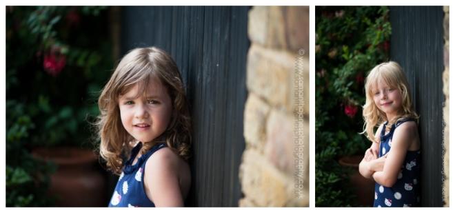 Family photoshoot by Samantha Jones Photography 3