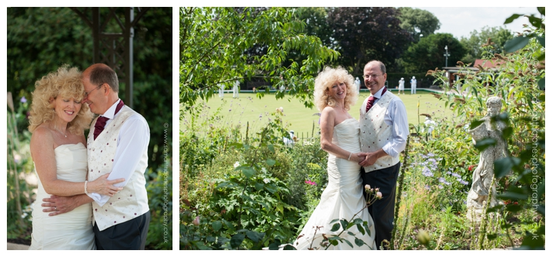 Lee and Geoff wedding at Whitstable Castle by Samantha Jones Photography 2