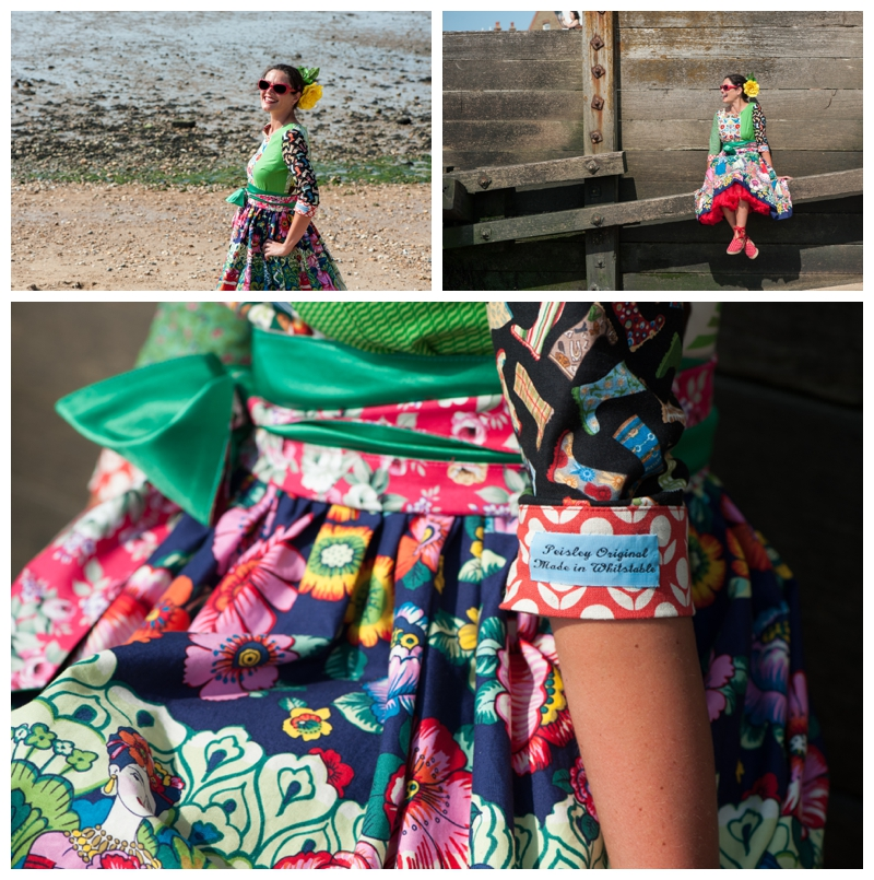 Peisley Originals Made in Whitstable by Samantha Jones Photography 002