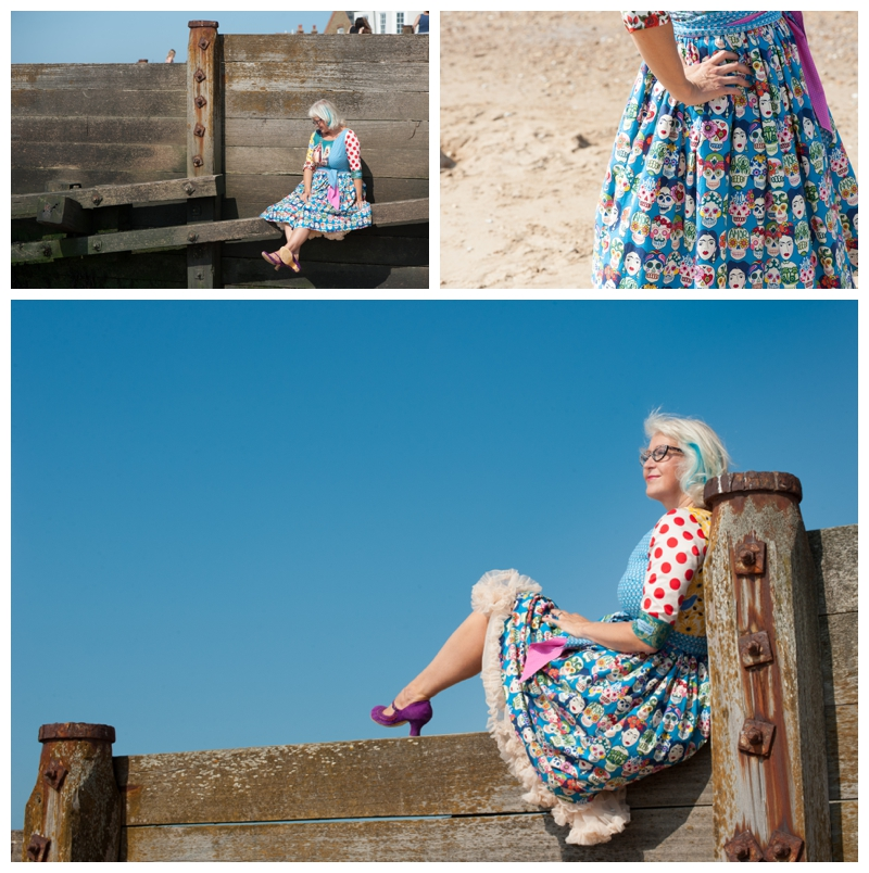 Peisley Originals Made in Whitstable by Samantha Jones Photography 003