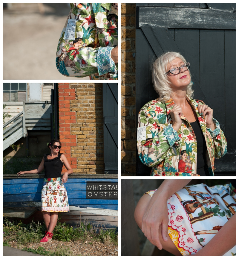 Peisley Originals Made in Whitstable by Samantha Jones Photography 004