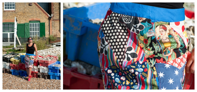 Peisley Originals Made in Whitstable by Samantha Jones Photography 005