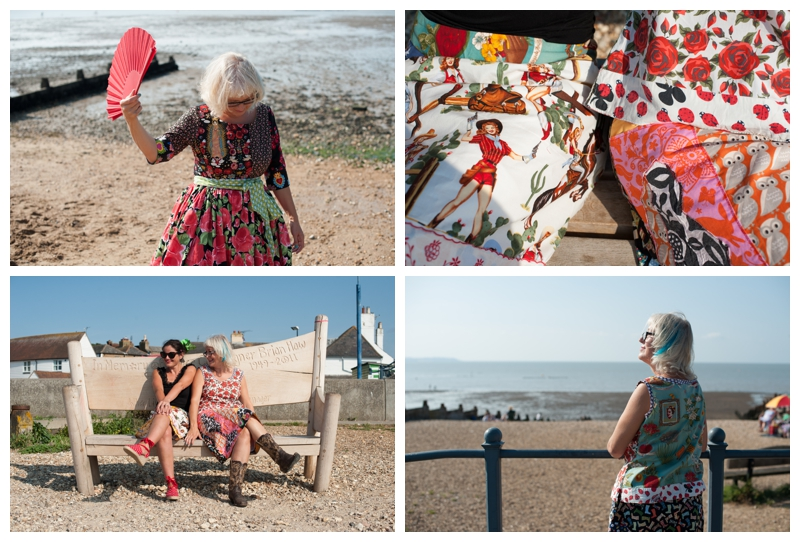 Peisley Originals Made in Whitstable by Samantha Jones Photography 006