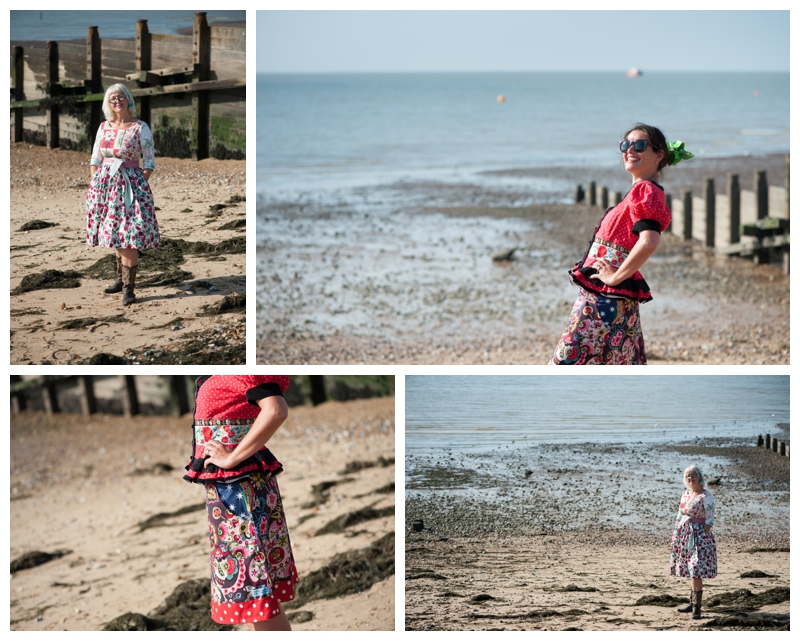 Peisley Originals Made in Whitstable by Samantha Jones Photography 008
