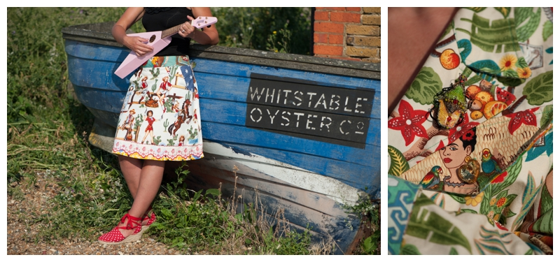 Peisley Originals Made in Whitstable by Samantha Jones Photography 009