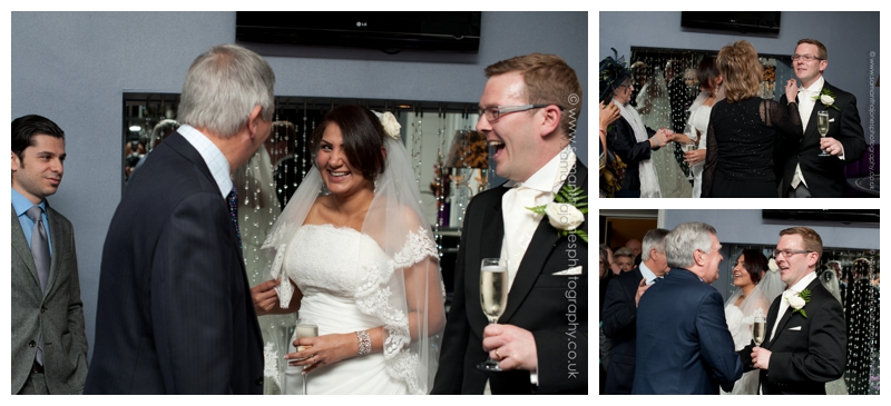 Ayesha and Andrew wedding at The Spa Hotel by Samantha Jones Photography 08